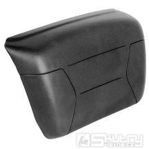 Opěrka kufru GIVI E 110 - E 470