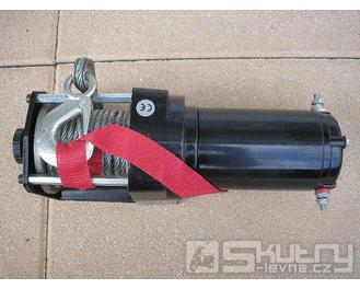 Naviják Electric Winch ATV3000LB