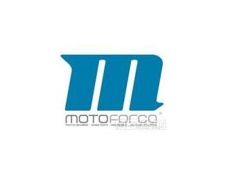Válec Motoforce ALU-RACING 70cc - Minarelli vertical AC, 10mm