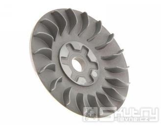 Polořemenice variátoru Motoforce, Minarelli