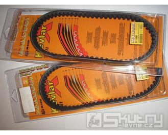 Řemen Malossi X-Kevlar 139QMB 50ccm