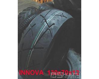 Pneumatika Innova 130/70-12