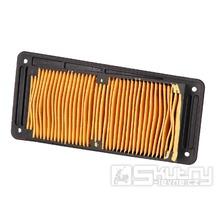 Vložka vzduchového filtru pro SYM GTS Joymax a Joyride 125, 150 až 200ccm