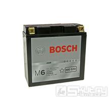 Baterie Bosch YT14B-BS