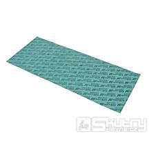Těsnící papír 0.30 mm - 195 mm x 475 mm