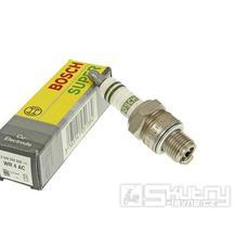Zapalovací svíčka Bosch - WR4AC / BR8HS