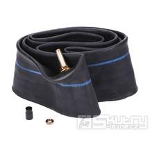 Duše pneumatiky o rozměru 3.00 / 3.50-21 TR4 s rovným ventilkem