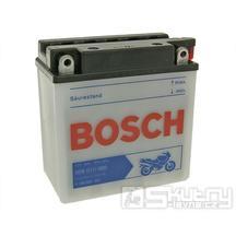 Baterie Bosch 12N9-3B
