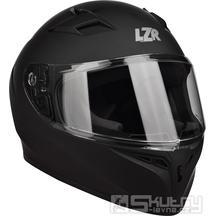 Přilba Lazer FH-4 Z-Line Black Matt