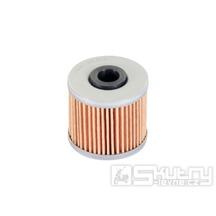 Olejový filtr Polini - Kawasaki, Kymco 300