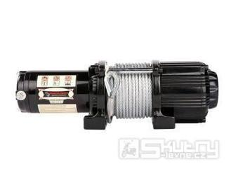 Naviják Dragon Winch Highlander DWH 4000 HD