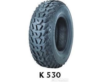 Pneu Kenda K530F Pathfinder 19X8-7 TL 30F