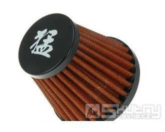 Vzduchový filtr STR8 Power