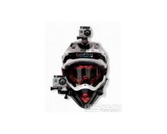 Kamera GoPro Helmet HERO WIDE