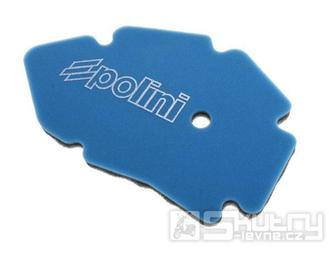 Vzduchový filtr Polini - GILERA RUNNER 125/180 4T