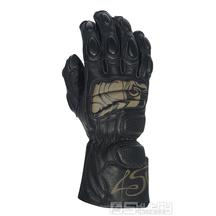 Moto rukavice 4SR SG Lady