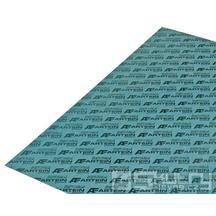 Těsnící papír univerzální 400 ° C - různé tloušťky