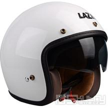 Přilba Lazer MAMBO EVO Z-Line Pure White