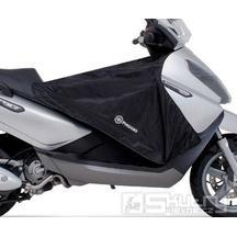 Ochranná deka na nohy - Piaggio X7 EVO