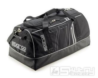 Cestovní taška Sparco ONE WAY