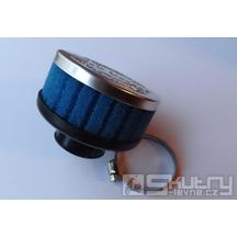 Vzduchový filtr Polini GP2