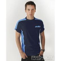 Pánské tričko Polini Race Team