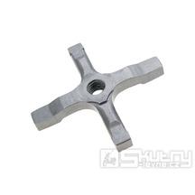 Klíč řazení CIF pro Vespa PX 80 až 200ccm, Rally, Sprint, GT, GTR, Super a LML Star Deluxe 125