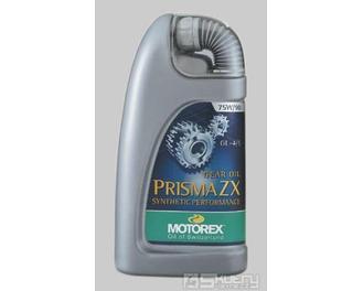 Převodový olej Motorex Prisma ZX - objem 1 l