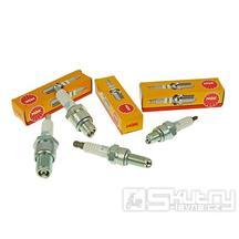 NGK Zapalovací svíčka standard - CR8E