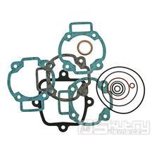 Sada těsnění motoru kompletní - Piaggio Maxi 125 2T
