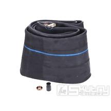 Duše pneumatiky o rozměru 3.50 / 4.00-16 TR4 s rovným ventilkem