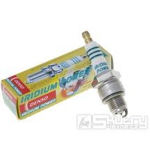 Zapalovací svíčka DENSO IWF22 Iridium Power