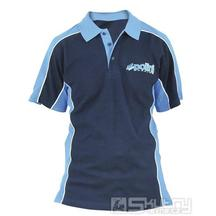 Pánské polo tričko Polini Race Team