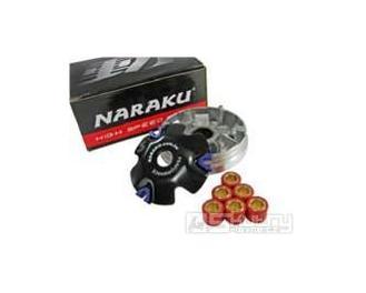 Variátor Naraku Standard, 7,5g