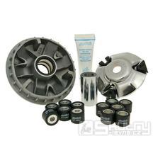 Variátor Polini Maxi Hi-Speed - Honda, Keeway 125/150 4T