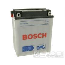 Baterie Bosch YB12A-A