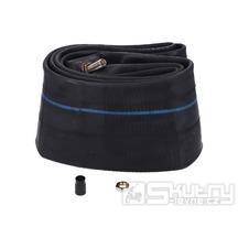 Duše pneumatiky o rozměru 110-80 / 3.25 / 3.50-18 TR4 s rovným ventilkem