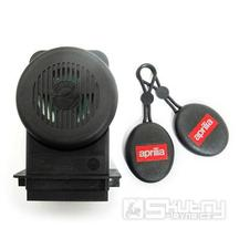 Elektronický alarm Aprilia E-Power