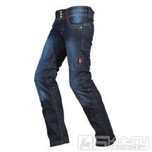 Moto kalhoty 4SR Jeans Lady