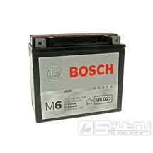 Baterie Bosch YTX20L-BS