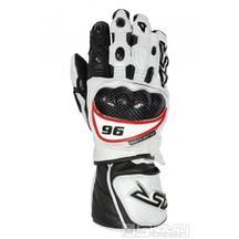 Moto rukavice 4SR 96 smrz Racing Edition EVO