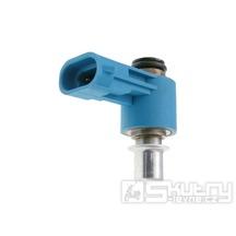 Vstřikovací ventil pro Aprilia, Piaggio Di-Tech, Purejet, Peugeot TSDI
