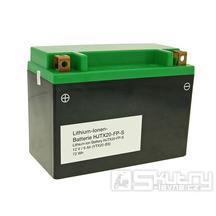 Akumulátor Lithium-lonen YTX20(L)-BS