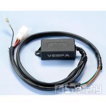 CDI jednotka pro digitální zapalování Polini - Vespa 125 ET3