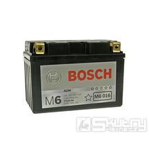 Baterie Bosch YT12A-BS
