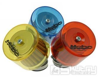 Vzduchový filtr Hebo s plastovou krytkou