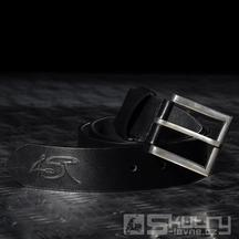 Dámský kožený pásek 4SR Miss