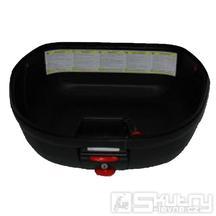 Kompletní spodní víko kufru GIVI Z 350FNM - E 350, E 340 a E 370