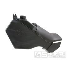 Palivová nádrž pro Aprilia RX, SX, Derbi Senda R, SM a Gilera RCR, SMT