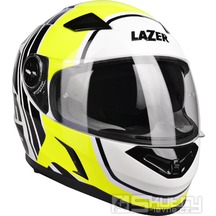 Přilba Lazer BAYAMO Race Spirit